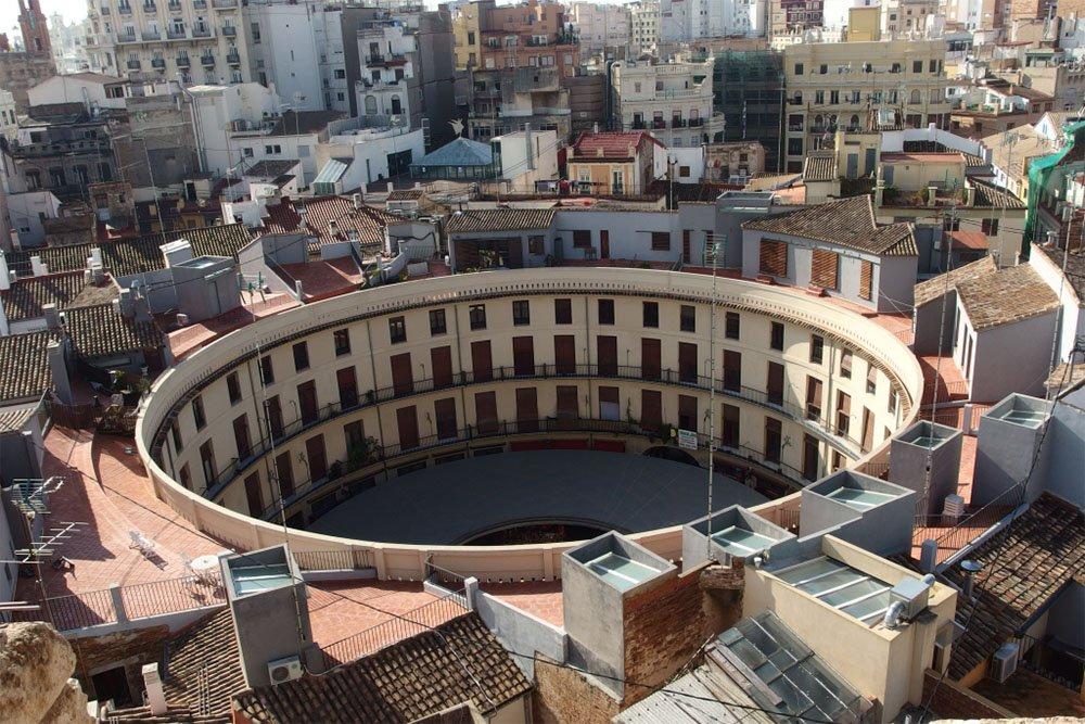 Erasmus+ Uczniowie ZSiPKZ w Walencji